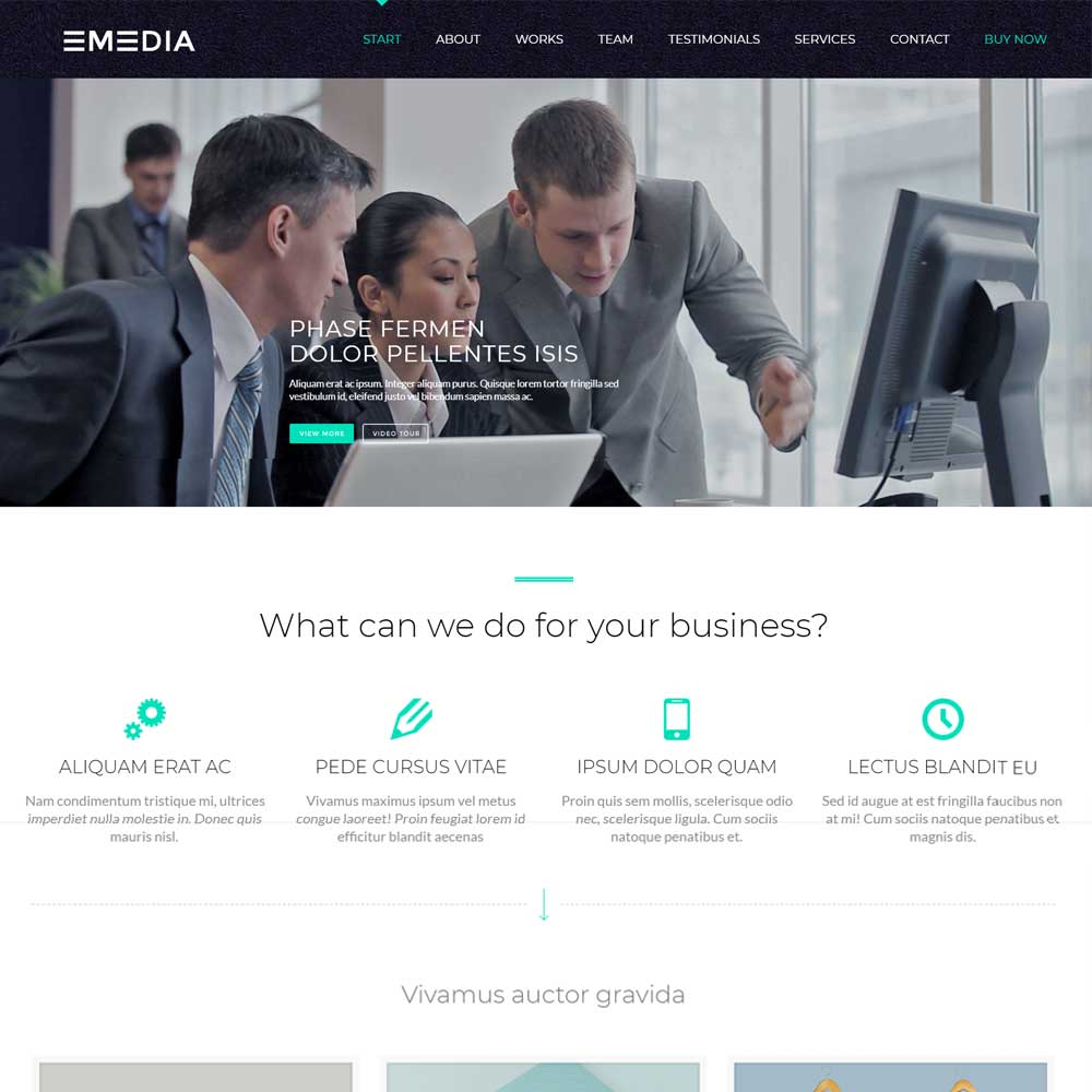 Website Design Sydney Web Design Sydney Company Web Designer Australia